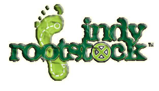 Indy Rootstock