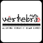 Vertebrae ceramic housing, the ultimate performance upgrade for cable-operated brakes and gears.